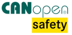 CANopen safety